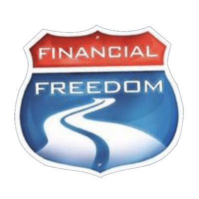 Financial Freedom Technique