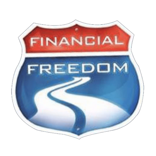 Financial Freedom Technique (FFT) – Group Coaching